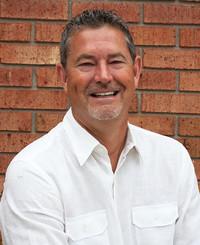 Greg Hicks