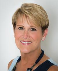 Karen Rutledge