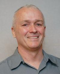 Dennis O'Kane