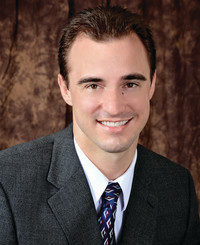 Insurance Agent Scott Vossmeyer