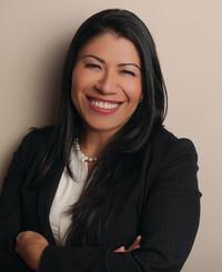 Agente de seguros Gilma Escobar