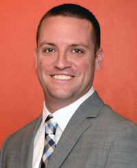 Insurance Agent Dan McKeone