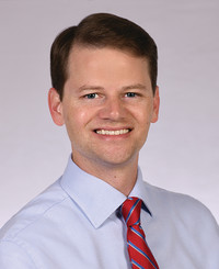Agente de seguros Patrick Danielson