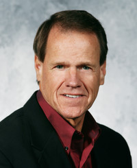 Agente de seguros Dale Viniard