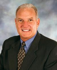 Insurance Agent Bill Black