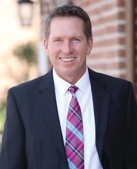 Insurance Agent Greg Ellis