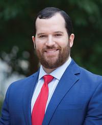 Insurance Agent Bronson Schubert