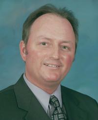 Insurance Agent Jeff Julian