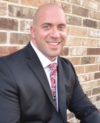 Insurance Agent Dan Ferrante
