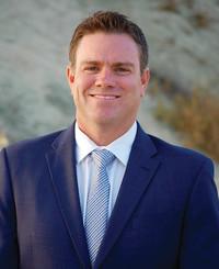 Insurance Agent Mark Hess