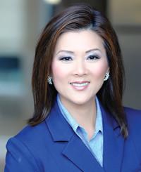 Insurance Agent Kim Dao