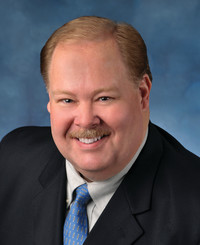 Insurance Agent Kevin Hatmaker