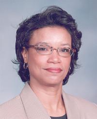 Agente de seguros Jane Webb