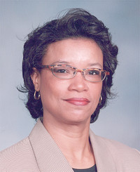 Insurance Agent Jane Webb