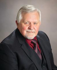 Insurance Agent David Kolk