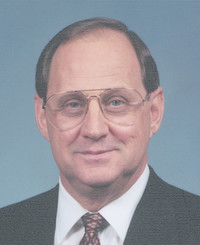 Insurance Agent Ken Lydiksen