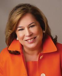 Insurance Agent Maria Elena Cisneros