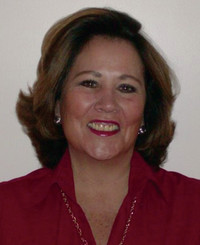 Insurance Agent Ann J Haviland