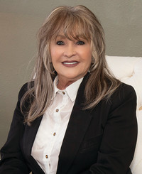 Cheryl Botkin