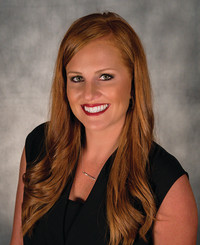 Insurance Agent Becki Taylor
