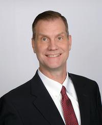 Insurance Agent Todd Hagen