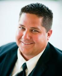 Agente de seguros Kyle Angelle