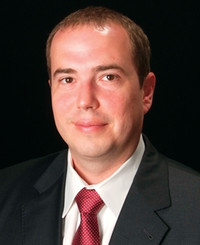Insurance Agent Sean Laughlin