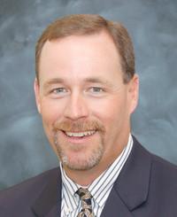 Gary Wideman