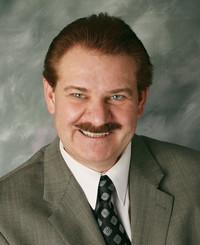 Steve Urbelis