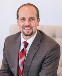 Insurance Agent Ryan T. England