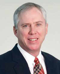 Agente de seguros Bob Douglas