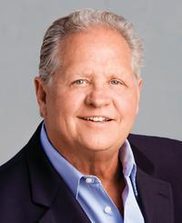 Insurance Agent Ralph Bettencourt