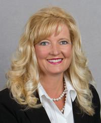 Insurance Agent Susan Daigle