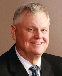 Insurance Agent Doug Catt
