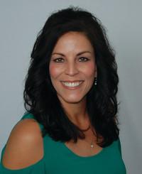 Insurance Agent Jenn Attar