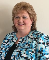 Insurance Agent Tammy Gladstone