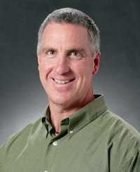 Insurance Agent Joe Lochner
