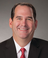 Insurance Agent Scott Queen