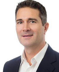 Insurance Agent Todd O'Donnell