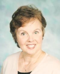 Lynne Farmer