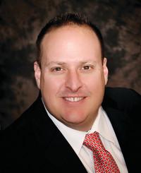 Insurance Agent Jason Ruiz