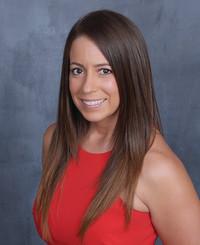 Agente de seguros Lynsie Maldonado
