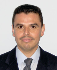 Insurance Agent Jose Cornejo