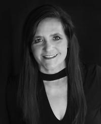 Agente de seguros Lori Kennedy