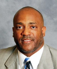 Insurance Agent Jerome Johnson, Sr.