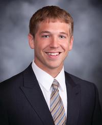 Insurance Agent Cory Laugen