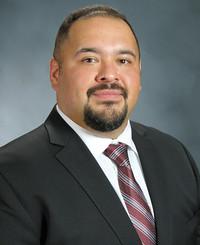 Insurance Agent Fernando De La Rosa