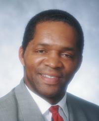 Insurance Agent Alan Jackson