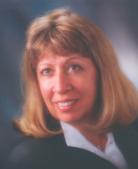 Insurance Agent Joan Peros
