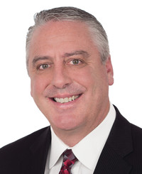 Insurance Agent Deron Powell